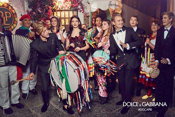 dolce-gabbana-ss17-campaign8-600x400