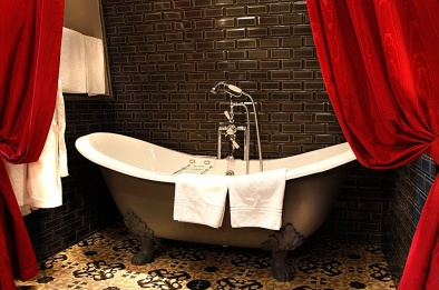 Paris-Saint-James-Hotel-1