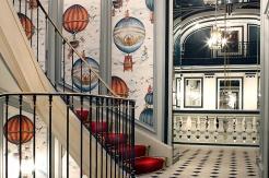 Paris-Saint-James-Hotel-10