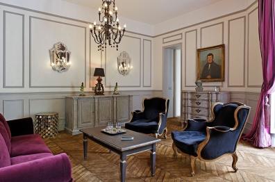 Paris-Saint-James-Hotel-11