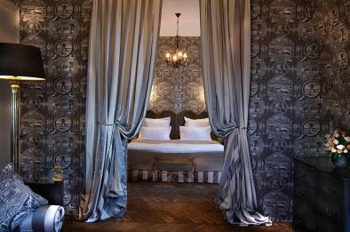 Paris-Saint-James-Hotel-3