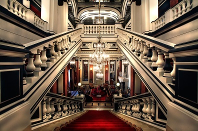 Paris-Saint-James-Hotel-5