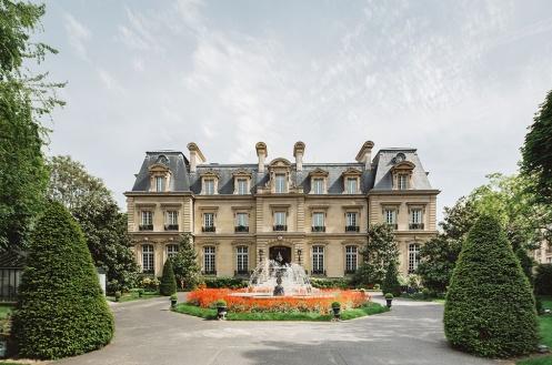 Paris-Saint-James-Hotel-6
