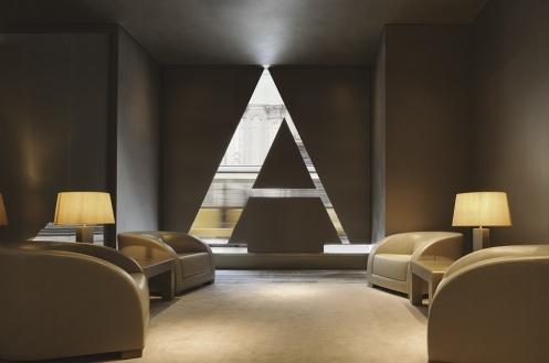 Armani-Hotel-restaurant-Milan-03