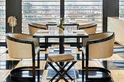 Armani-Hotel-restaurant-Milan-07