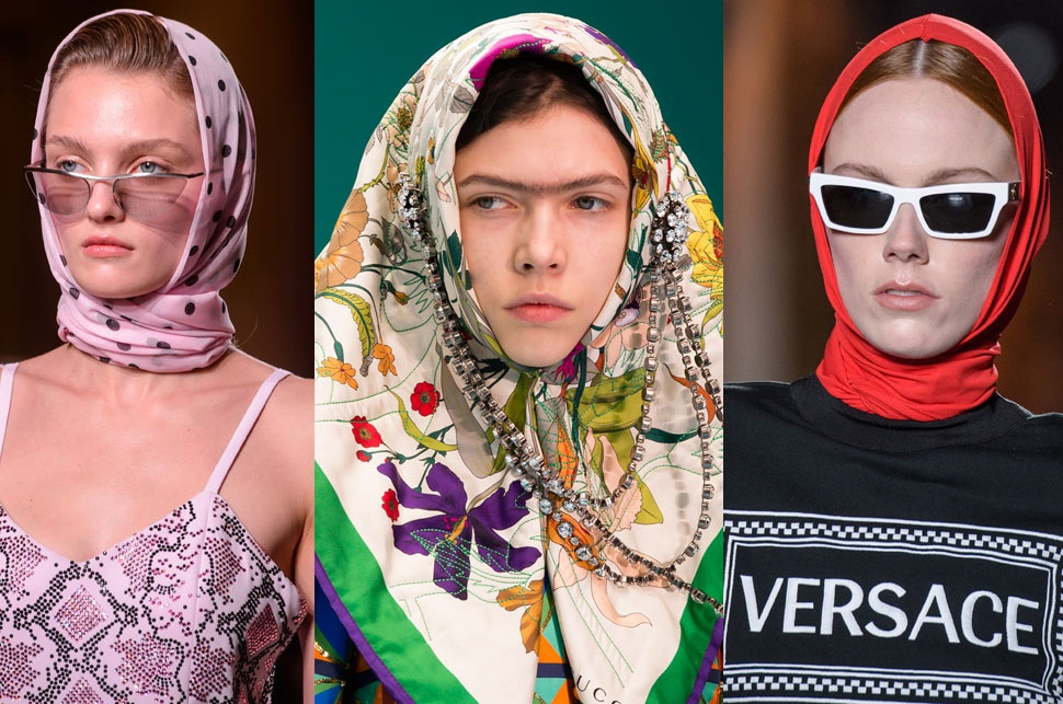 MFW_AW18_headscarf